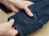 La veste connectée de Levi's avec Google Jacquard disponible