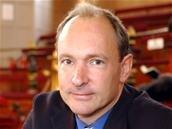 Pour sauver le web, Tim Berners-Lee appelle à plus de régulation des géants du Net