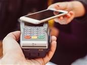 Paiement sans contact : la Caisse d'épargne abandonne Paylib