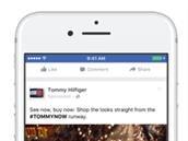 Avant Noël, Facebook permet le partage de collections