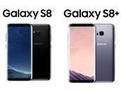 Galaxy S8(+) : Samsung stoppe les mises à jour, faute de stabilité