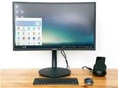 Samsung DeX : fin de partie pour Linux lors du passage à Android 10