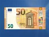 Jusqu'à 50 euros de crédit d'impôt pour un premier abonnement à la presse