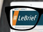 #LeBrief : Alertez l'Arcep, Windows 10 FCU, Google renforce sa sécurité, combat de Mechas