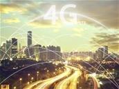 Déploiement de la 4G : Orange reste en tête, Free Mobile se prépare en Martinique