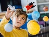 L'Esa lance un appel à projet sur le transport spatial du futur