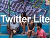 L'application Android Twitter Lite disponible dans 24 nouveaux pays, mais pas en France