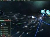 Jusqu'à 60 % de remise sur le jeu Stellaris et ses extensions
