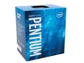 Faites place aux Pentium Gold