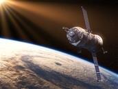Conférence UNISPACE+50 : définir le futur de la coopération spatiale mondiale