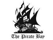 Devant la CJUE, la France prône la possibilité de bloquer The Pirate Bay