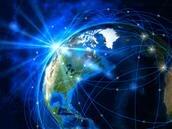 Starlink : la FCC autorise SpaceX à lancer 7 518 satellites de plus, pour un total de près de 12 000