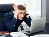 Dell : des failles dans l'application SupportAssist permettaient d'exécuter du code à distance