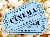 Google facilite la recherche d'une séance de cinéma
