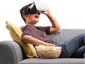 Réalités augmentée, virtuelle et mixte : Orange est l'un des partenaires de Qualcomm