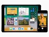 Apple : nouvelles bêtas pour iOS 11.4, tvOS 11.4 et watchOS 4.3.1
