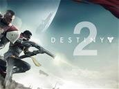 Destiny 2 est disponible comme free-to-play sur Steam
