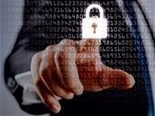 La CNIL et Inria lancent la 3e édition du concours scientifique sur la « protection de la vie privée »