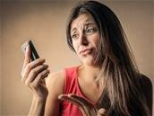 60 Millions de consommateurs s'attaque à Wish pour ses pratiques « à la limite de la légalité »