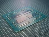 Au tour de Cray de proposer des processeurs EPYC d'AMD dans ses serveurs