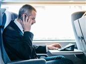 L'Arcep dévoile les indicateurs de la qualité des appels sur les axes de transports