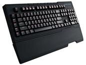 Clavier mécanique Cooler Master Trigger Z (MX Brown) : 65,01 €