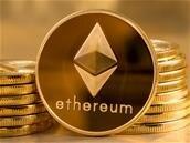 Selon le gendarme boursier américain, Ethereum n'est pas (encore) un titre financier