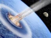 Dimanche, c'est la journée internationale des astéroïdes