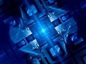 La Quantum Learning Machine d'Atos est capable de simuler 41 bits quantiques