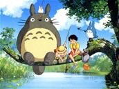 Les films du studio Ghibli seront disponibles en streaming sur HBO Max