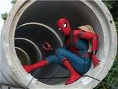 Spider-Man reste dans le Marvel Cinematic Universe, un troisième film le 16 juillet 2021