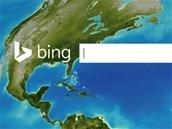 Bing de retour en Chine