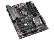 Carte mère ASUS Maximus VIII Hero (Intel Z170) à 149,90 €