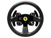 Volant Thrustmaster GTE F458 (T500RS, T300, T300RS) à 53,99 € #soldes