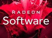 AMD publie ses pilotes Radeon Pro Enterprise Edition 18.Q2
