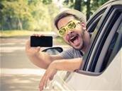 Les voitures Renault, Nissan et Mitsubishi seront équipées d'Android