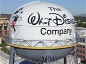 Le service de streaming Disney+ attendu fin 2019