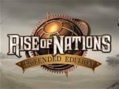 Rise of Nations : Microsoft cède enfin au crossplay entre Windows Store et Steam
