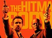 Bandes-annonces : Hitman & Bodyguard, Game of Thrones, Knock, Rememory...