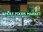 Whole Foods : inquiets depuis le rachat par Amazon, des employés veulent s'unir