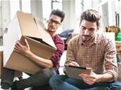 FAI, opérateurs : un député veut améliorer la « mobilité numérique » des consommateurs