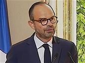 StopCovid : la lettre d'Édouard Philippe aux sénateurs