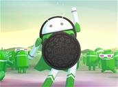 Une dernière préversion pour Android 8.1