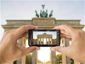 LG attaque Wiko pour violation de brevets sur la 4G