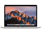 Apple : la fin du 32 bits sur macOS commence en janvier