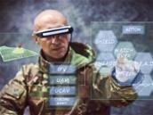Le MIT mélange la réalité virtuelle et la robotique