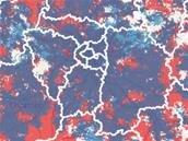 Cartographie : QGIS passe en version 3.0