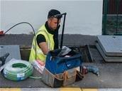 SFR veut réutiliser les conduites du câble pour déployer la fibre