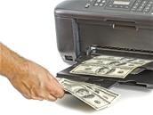 HP boucle le rachat de la filiale Printing de Samsung