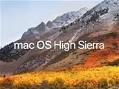 Spectre : Apple déploie des mises à jour 10.13.2 pour macOS High Sierra et 11.2.2 pour iOS